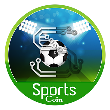 SportsCoin