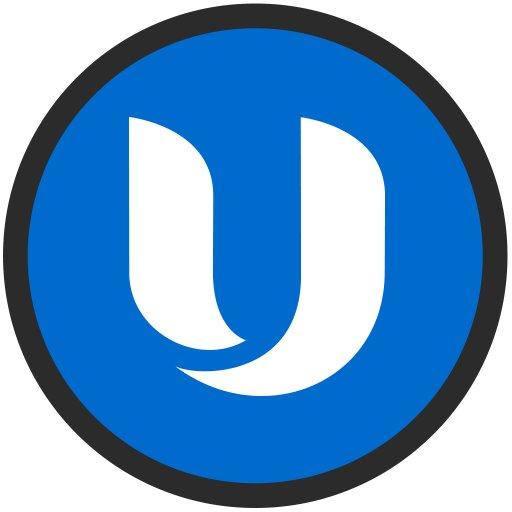 Logo Ucoin