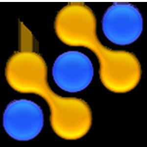 Logo Peerplays