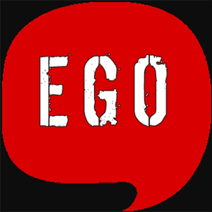 Logo EGOcoin