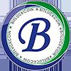 BitluckCoin