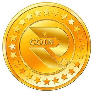 Logo RCoin