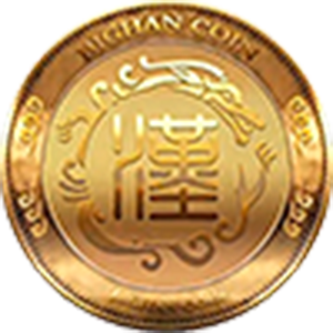 BighanCoin