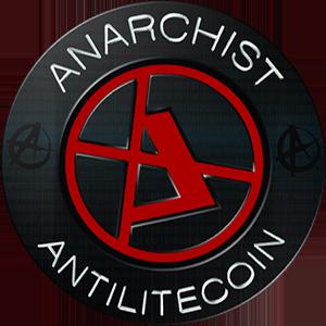 AntiLitecoin