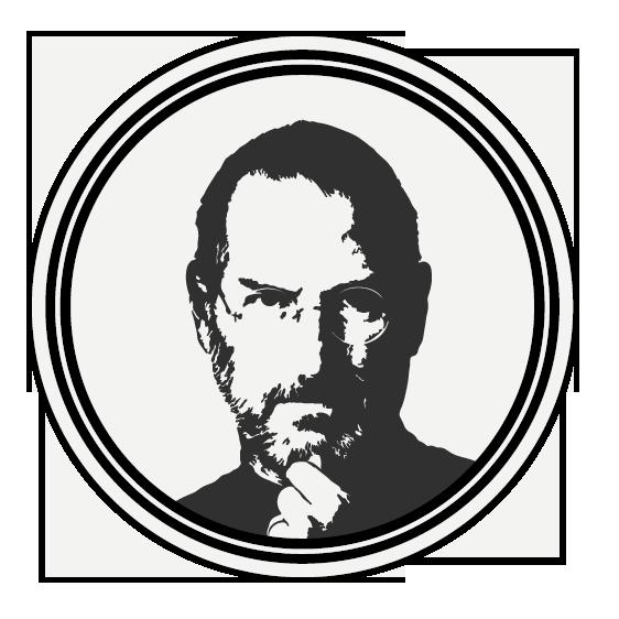 Logo JobsCoin
