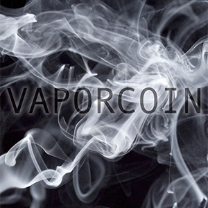 Vaporcoin