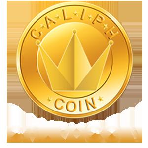 Logo CaliphCoin