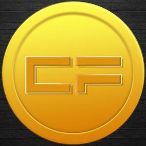Logo Californium