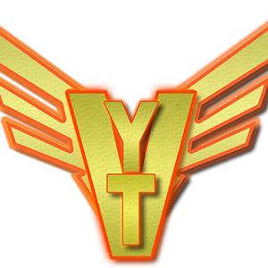 Logo Victoriouscoin