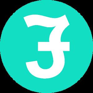 Logo JiffyCoin