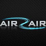 Logo Aircoin
