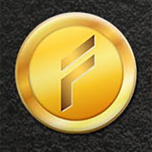 Logo ForexCoin