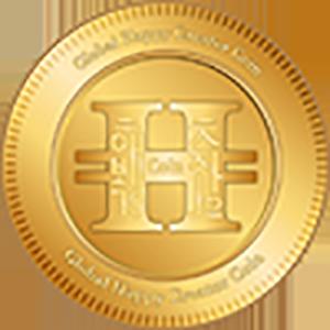 Logo HappyCreatorCoin