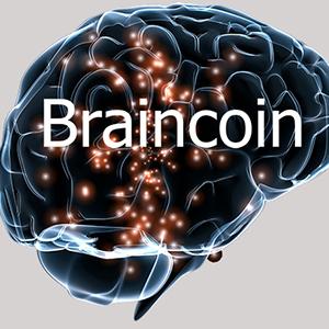 Logo BrainCoin