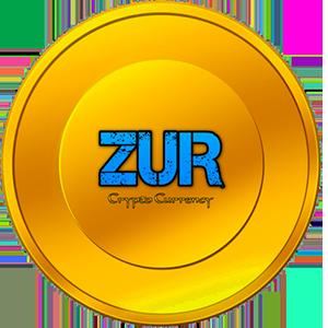 Logo Zurcoin