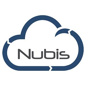 Logo NubisCoin