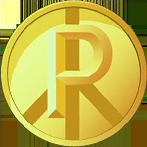 Logo PeaceCoin