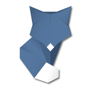 What is ShapeShift and How to Use It | CryptoCompare com