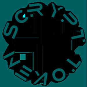 ScryptToken