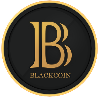 https://www.cryptocompare.com/media/351795/blk.png