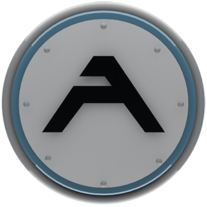 AndromedaCoin (AND) coin