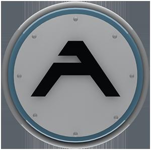 AndromedaCoin