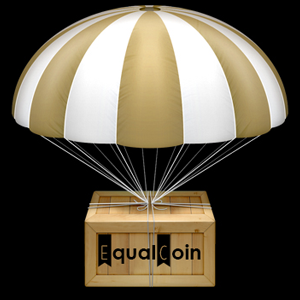 EqualCoin