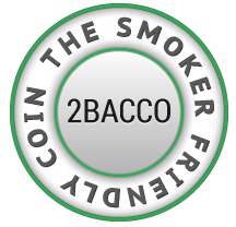 2BACCO Coin