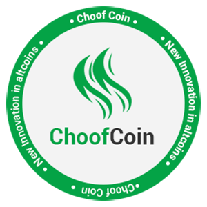 ChoofCoin (CHOOF)