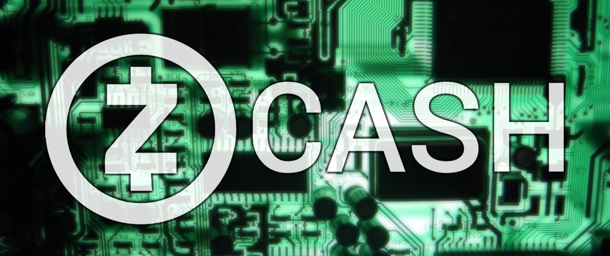How to mine Zcash with GPU and CPU (Windows) | CryptoCompare com