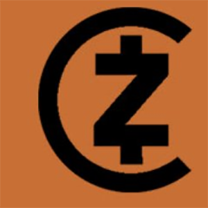 ZClassic (ZCL) Cryptocurrency