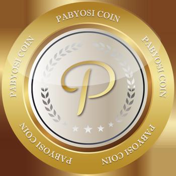 Pabyosi Coin