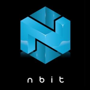 Logo NetBit