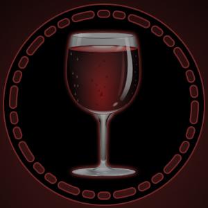 Logo WineCoin