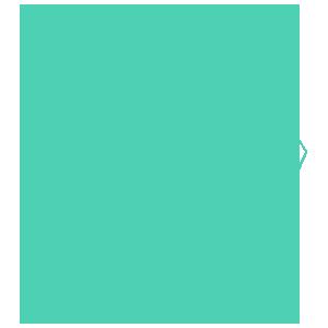 Logo Darcrus