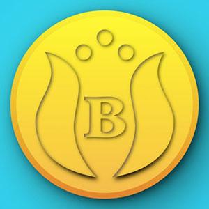 Logo BelaCoin