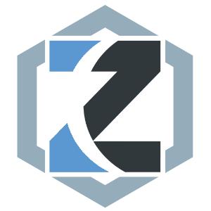 Logo Zcrypt