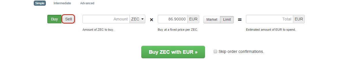 Продать zcash скачать пособие форекс