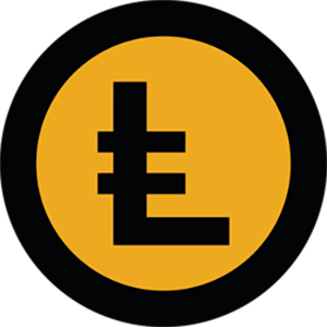 LEOcoin (LEO) Cryptocurrency
