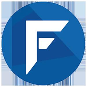 Logo FameCoin