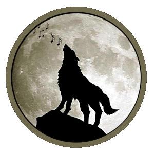 Logo LiviaCoin
