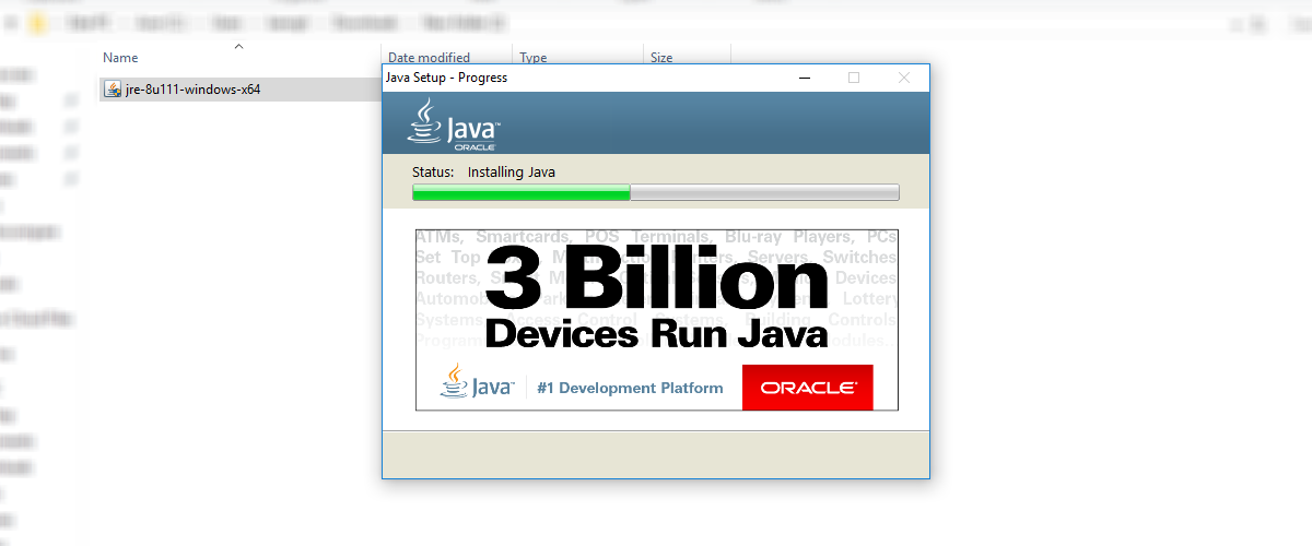 using java to mine cryptocurrency