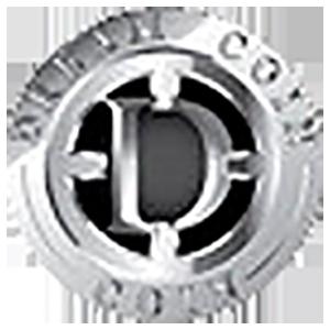 Logo Dream8Coin