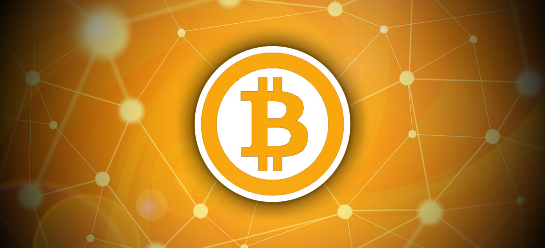 List of bitcoin forks cryptocompare at present bitcoin cash bch and bitcoin gold btg have been regularly accepted by ccuart Images