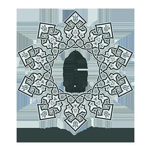 Logo Digital Rupees