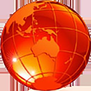 Logo Free Game Zone