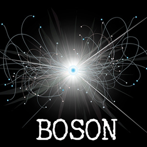 BosonCoin
