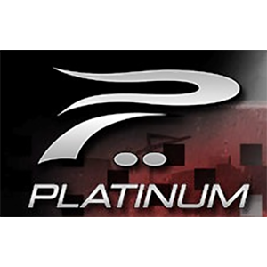 PlatiniumCoin
