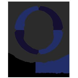 Logo BeardDollars