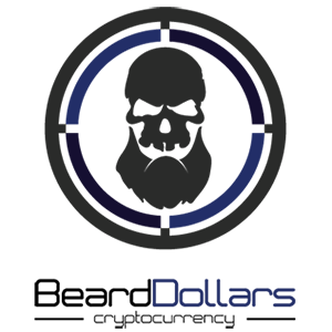 BeardDollars